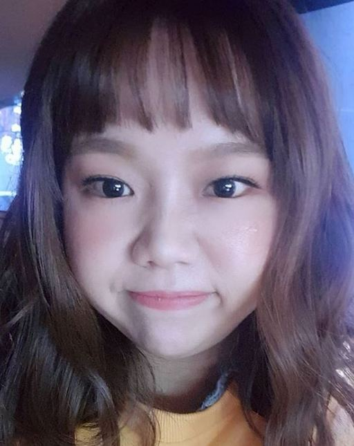 (사진=홍현희 인스타그램)